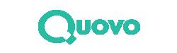 Quovo Logo